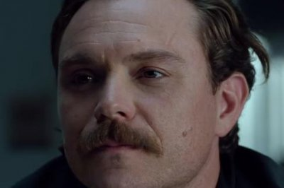 'Lethal Weapon's' Clayne Crawford to be recast pending renewal