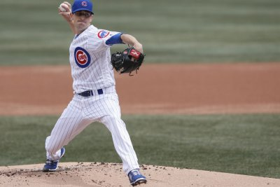 Giants, Cubs look to end skids