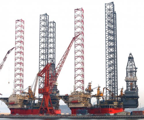 Transocean delivers one-two rig contract punch