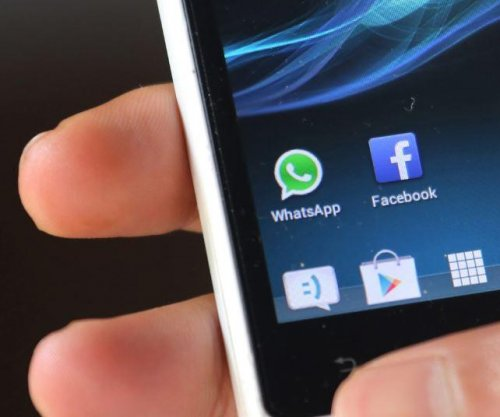 WhatsApp limits India service to counter rumor-led lynchings