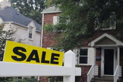 HUD: Facebook broke discrimination laws with housing ads