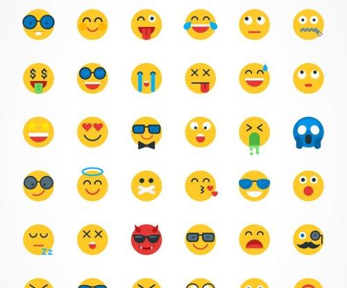 Unicode announces no new emojis in 2021 due to COVID-19