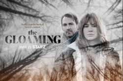 Emma Booth's 'Gloaming' to debut on Starz March 21