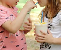 Eating issues common in people with autism, girls more susceptible