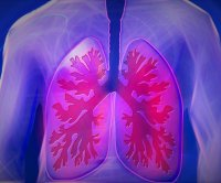 Study: 2 in 5 older adults with COPD lack access to beneficial treatment