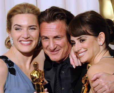 Rockwell to design Oscars set