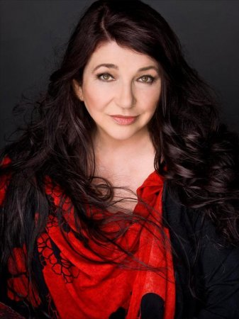 Tickets to Kate Bush's first concerts in 35 years sell out in minutes