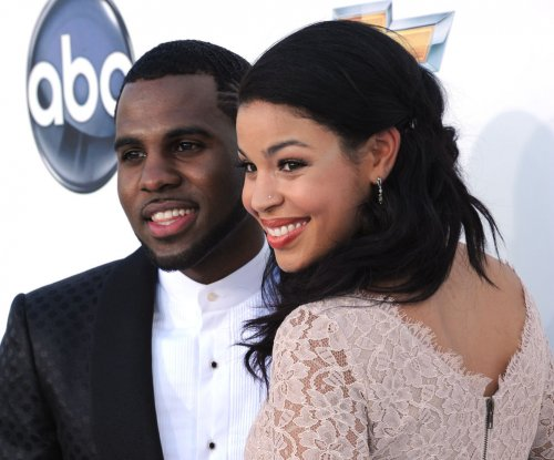 Jordin Sparks discusses split from Jason Derulo