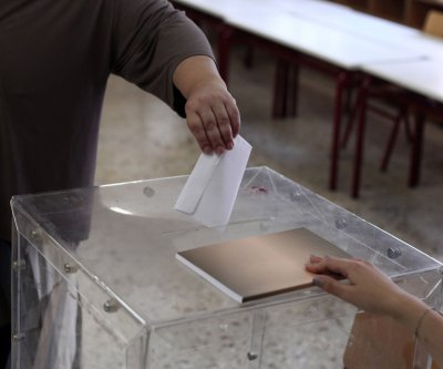 Greeks vote overwhelmingly to reject creditors' bailout