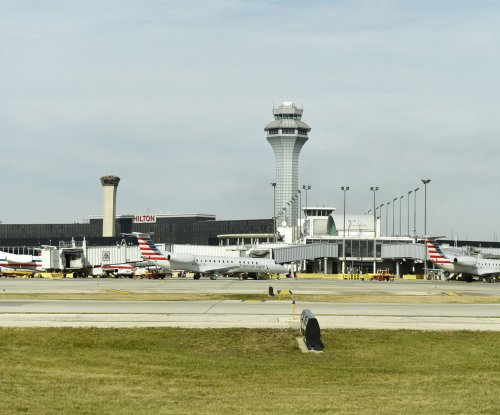 FAA taps Raytheon for air traffic control system upgrades