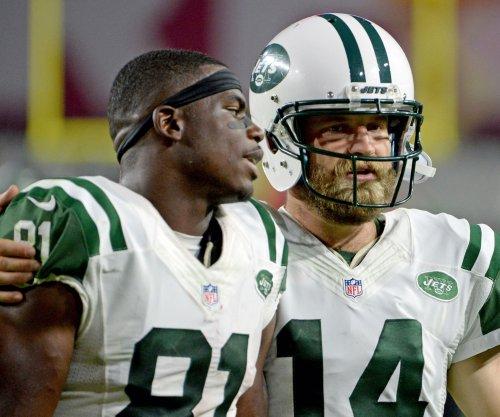Todd Bowles: Ryan Fitzpatrick remains New York Jets QB1