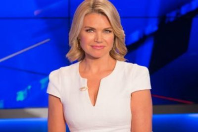 Former Fox News anchor Nauert named State Dept. spokesperson