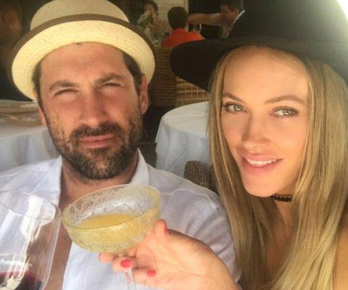 Maksim Chmerkovskiy, Peta Murgatroyd honeymoon in Italy