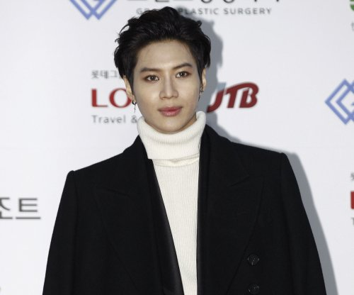 SHINee to proceed with Japanese tour after Jonghyun's death