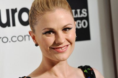 'The Affair' to get massive time jump, new cast member Anna Paquin