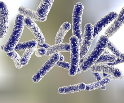 'Superbug' risk poses greater threat to health, crops than thought