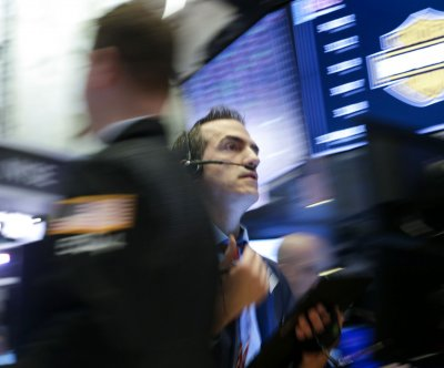 Dow Jones drops 1,190 points amid coronavirus fears