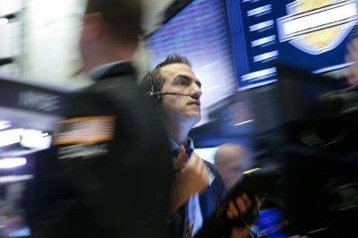 Dow Jones drops 1,190 points amid coronavirus fears