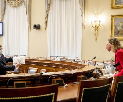 VA Secretary Wilkie defends pandemic response at House hearing