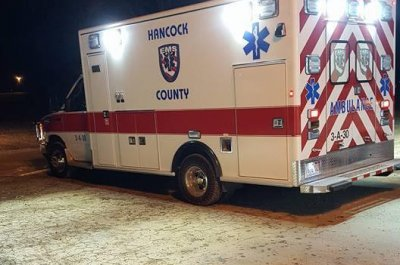Illinois hayride accident kills 1 injures 17