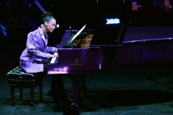 Famous birthdays for Jan. 25: Alicia Keys, Princess Charlene