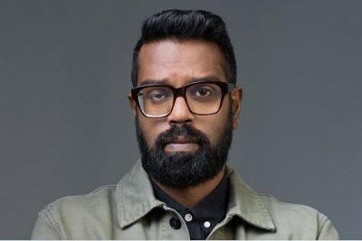 BBC sets 'Weakest Link' revival with new host Romesh Ranganathan