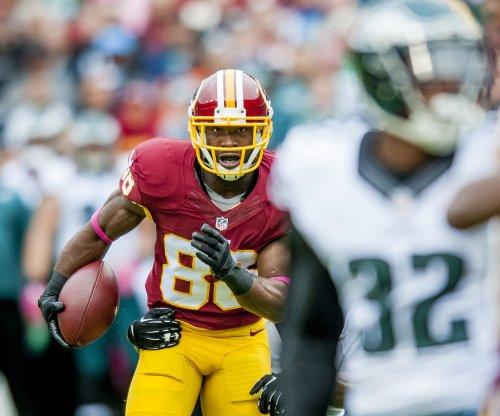 Redskins 23, Eagles 20