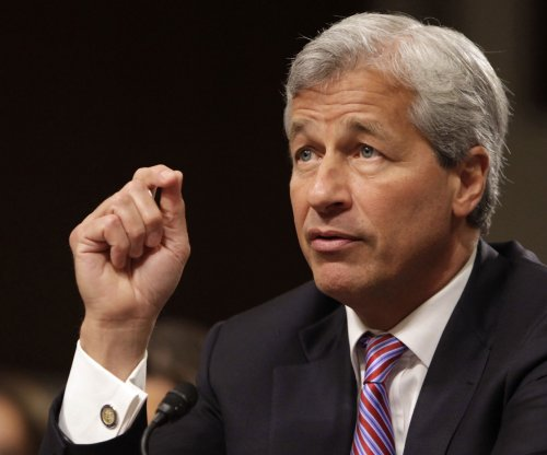 JP Morgan Chase employees to get raises, CEO Dimon announces