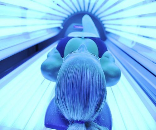 Banning minors from tanning beds would save thousands of lives: Study