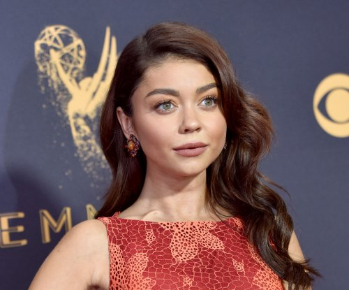 Famous birthdays for Nov. 24: Sarah Hyland, Colin Hanks