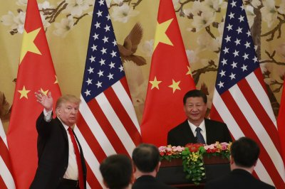 China defends its U.S. investment record