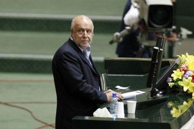 Iran proposes extraordinary OPEC meeting