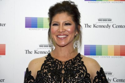Julie Chen Moonves to return as host of 'Celebrity Big Brother'