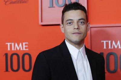 Rami Malek reflects ahead of 'Mr. Robot' final season