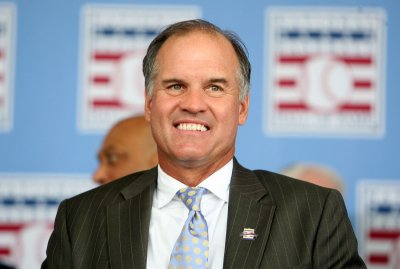Ryne Sandberg is now a Triple-A manager