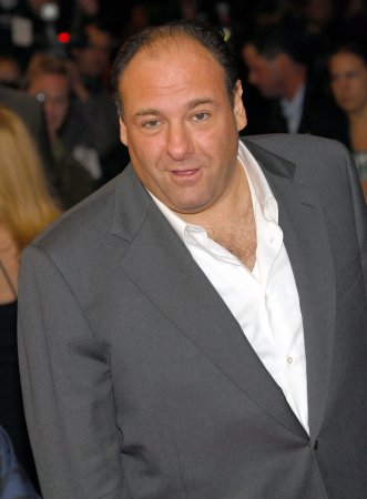 Gandolfini boards 'Pelham' production
