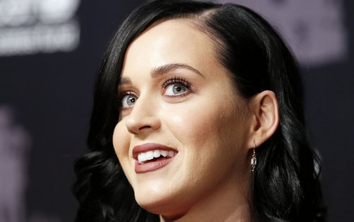 Katy Perry to kick off N. American leg of her concert tour June 22