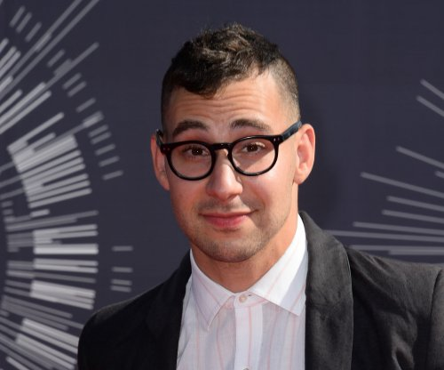 Jack Antonoff offers to help Kesha with new music following court battle