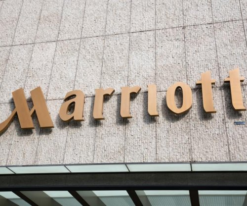 Shareholders approve Marriott's increased $13.6B offer to purchase Starwood Hotels