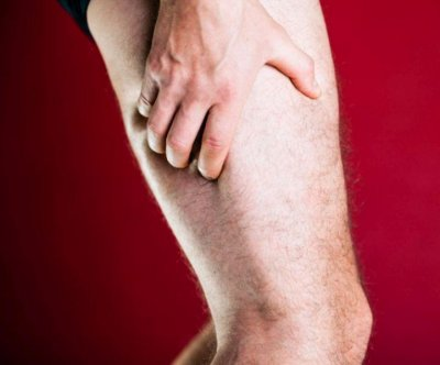 Statins might protect people with narrowed leg arteries