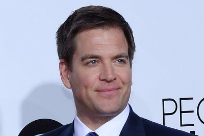 Michael Weatherly on 'NCIS': 'It was an extraordinary ride'