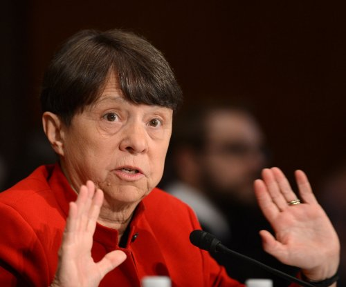 SEC Chair Mary Jo White should be fired, Elizabeth Warren writes Barack Obama