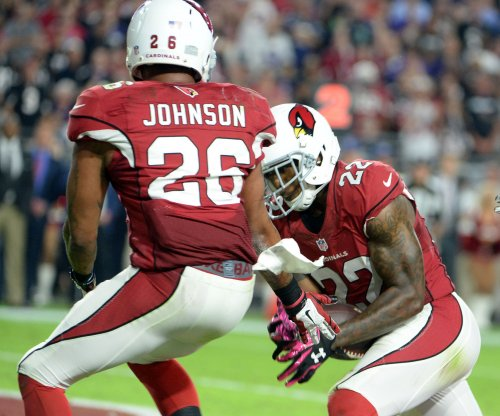Tony Jefferson used Madden in decision to sign with Baltimore Ravens