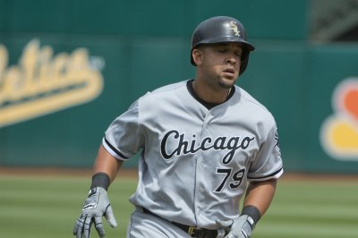 Chicago White Sox rally for walk-off win over New York Yankees