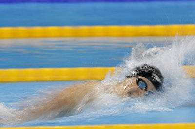 Swimming: Caeleb Dressel, Katie Ladecky golden again in worlds