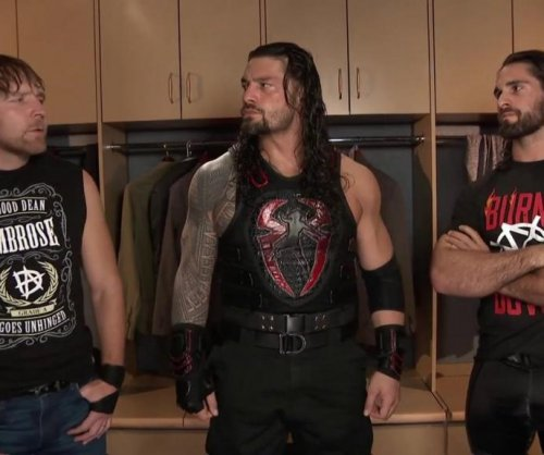 WWE Raw: The Miz escapes defeat, The Shield reunion teased