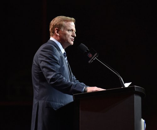Roger Goodell expected to be deposed in Colin Kaepernick collusion case