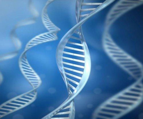 Genes start mutating soon after life begins, study finds