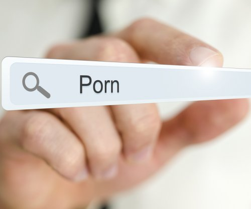 Rate of Americans OK with pornography the highest since 2011, poll says