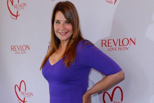 Lorraine Bracco to star in BBC comedy 'Jerk'